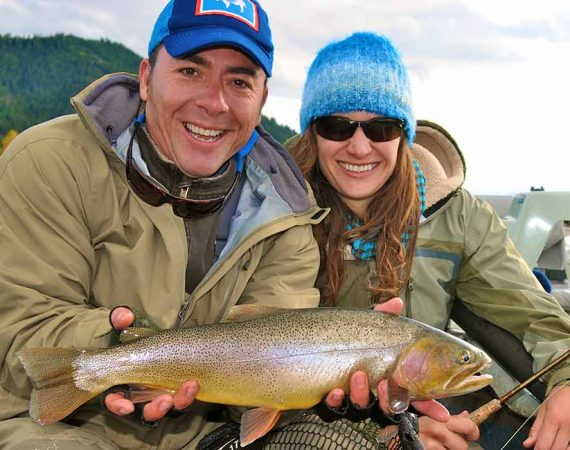 jackson-hole-fishing-guide-blog